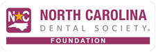 NC Dental Foundation