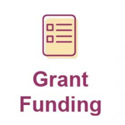 NCDental_Website_GrantFunding